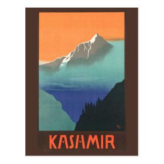 Pošalji mi razglednicu, neću SMS, po azbuci - Page 4 India_kashmir_travel_poster_postcard-rf0ed6cc602c44a8db615f6f30c53719d_vgbaq_8byvr_324