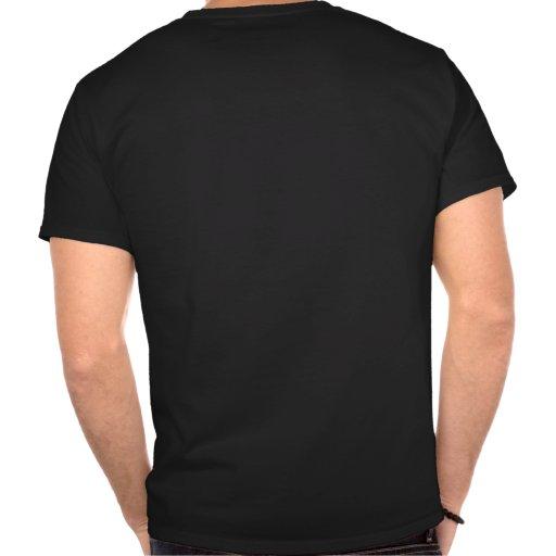 The Lodge Goat Masonic_goat_rider_t_shirts-r1155bec32f344e62ade50f3ee97eb3d9_va6pe_512
