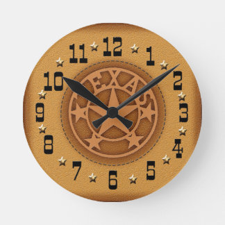 Is Texas Ground Zero for the Battle of Dark and Light in America?  Texas_star_branded_leather_clock-rbc24c7e31b054706add09f084127d0b7_fup1s_8byvr_324