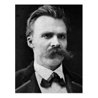 Nietzsche, Par-delà bien et mal, I-III Foto_original_do_b_w_de_friedrich_nietzsche_cartao_postal-ref8e0307b0f8489baf9aa15b6c31cc44_vgbaq_8byvr_324