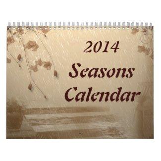 Graphica Arts on Zazzle 2014_seasons_calendar-p158975723378547739q2bgu_325