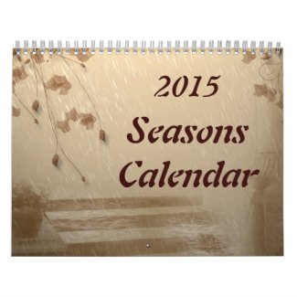 Owner/Admin Zazzle Shop List  2015_seasons_calendar-p158299041494667399ctl85_325