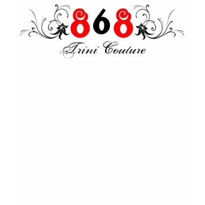 Basé sur les nombres, il suffit d'ajouter 1 au précédent. - Page 38 868_trini_couture_tshirt-p235024974206211887uhjv_400