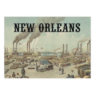 Villes et villages en cartes postales anciennes .. - Page 13 Abh_new_orleans_business_card-p240551350483797510yq46_400