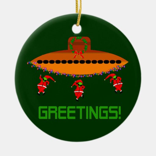 Conte de Noël Alien_christmas_christmas_ornament-re590699313bc49cfaa38dee7d4c4b77f_x7s2y_8byvr_512