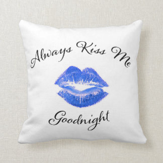 """""""... En azul..."""""" - Página 14 Always_kiss_me_goodnight_blue_lips_pillow-r56b895d65d8f454a92fb9976b8786ce7_i5fqz_8byvr_324"