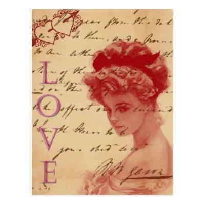 Ljubavne priče Antique_love_letter_post_card_postcard-p239159249391090730trdg_400