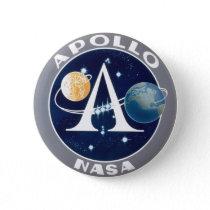 Les Savoirs cachés de la NASA ... Sumer ... Altantide ... Egypte Apollo_program_button-p145343501483139617tmn2_210