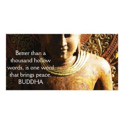 Images de Bienêtre - Page 3 Buddhist_quote_about_peace_photocard-p2439760422455754162l5uw_400