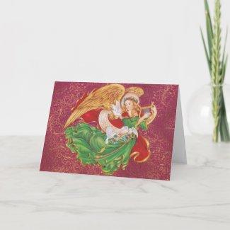 Nkauj Noel, Christmas tshiab Christmas_angel_ange_de_noel_card-p137024190059591042c55x_325