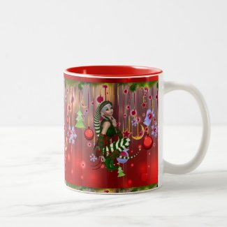 Owner/Admin Zazzle Shop List  Christmas_elf_mug-rb2cc9a5c62f44e199b32d548798fb89c_x7k2v_8byvr_325
