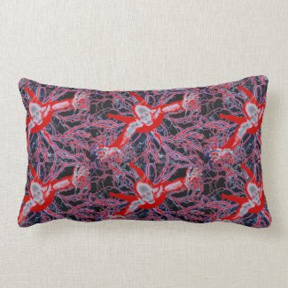 Playing cards and pillows Cosmic_energy-rb0a2890ff2864b5187edd37cb3a70dce_2i4t2_8byvr_325