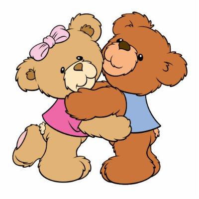 Medice - Page 2 Cute_bear_hug_bears_photosculpture-p153041464528267752z8wb9_400