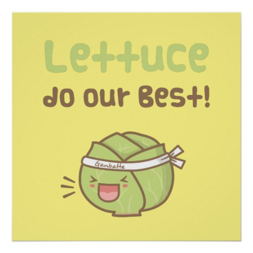 ¡Feliz día de la Lechuga 2016! - Página 4 Cute_lettuce_do_our_best_vegetable_pun_humor_poster-r117c3867ab3641e680688bac104846f9_w2q_8byvr_512