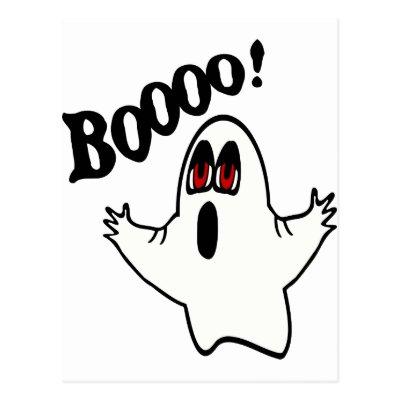 O que dizer sobre um Giannini Pro Line 2 ? Com fotos e video. - Página 2 Eli_the_expressive_ghost_with_boooo_postcard-p239303071814933613trdg_400