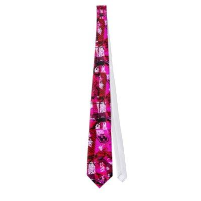 اكسسوارات ايمو Emo_pink_neck_tie-p151258955505749848t52u_400