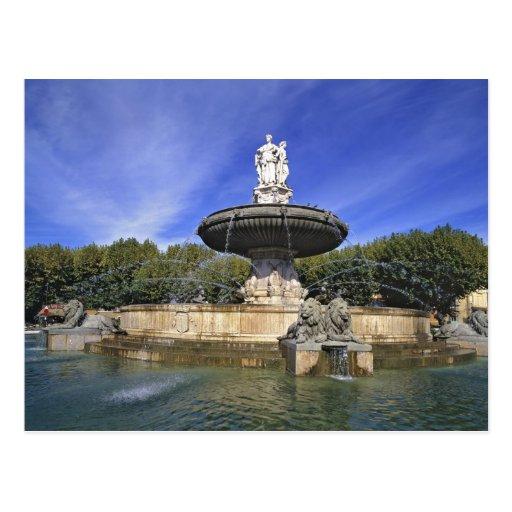 Fontane Europe_france_aix_en_provence_fontaine_de_postcard-r53a0fbefbd634c9bb115ca60f48034ab_vgbaq_8byvr_512