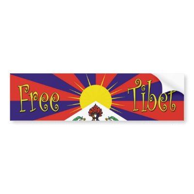 Manifestation pour le Tibet à Bruxelles Free_tibet_bumper_sticker-p128756852251151865z74sk_400