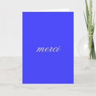 أكبر موسوعة كتب في الإسلام French_thank_you_card-p137320477788224088xie2_325