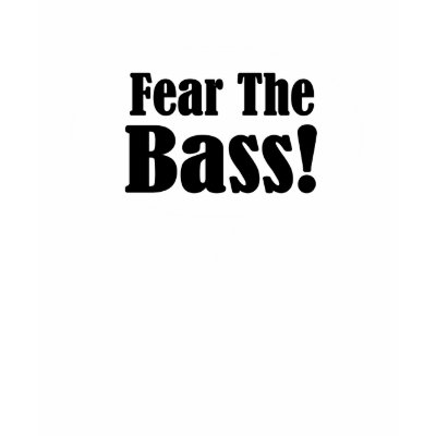 Onde encontro camisas p/ bassplayer Funny_bass_player_t_shirt-p2350822078542839033ymv_400