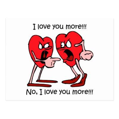 Volim te  - Page 3 Funny_love_postcard-p239199386951360227envli_400