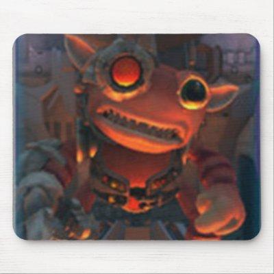 spore guia grox Grox_rulez_mousepad-p144260443305244881trak_400