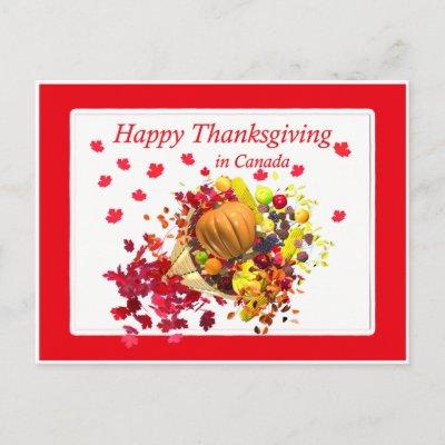Happy Thanksgiving, Canada! - Page 2 Happy_thanksgiving_in_canada_cornucopia_postcard-p239745155154548565qibm_400