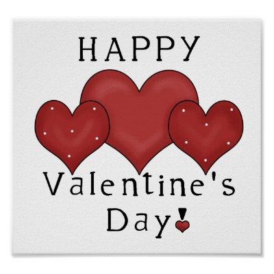 happy valentine day Happy_valentines_day_hearts_d7_print_sign-p228105098075304029t5ta_400
