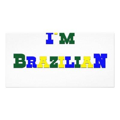 Download - SOBRE OS INCENTIVOS DE DOWNLOAD NOTURNO - QUEUED - Página 2 I_am_brazilian_photocard-p2437916437589270352l5uw_400