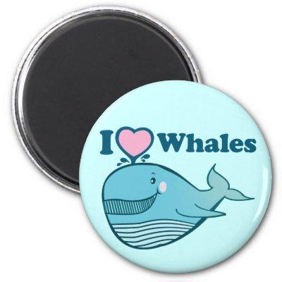 Uomo dice di essere l'amante segreto di Michael - Pagina 5 I_love_whales_magnet-p147562739466754101qjy4_400