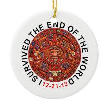 Joyeux Solstice , Noel & Fin du Monde I_survived_the_end_of_the_world_christmas_ornament-p175345027354875406env4m_216