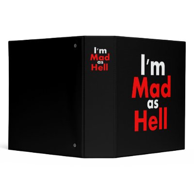 FittCpUDK. Im_mad_as_hell_avery_binder-p127006087809967033f7axn_400