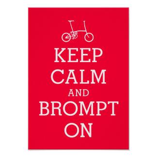 Un demande de conseil avant un achat d'un Brompton (2015) - Page 7 Keep_calm_brompton_bicycle_poster-r9f23e2880daf4a7ea086326a2a3c647c_2qpiw_8byvr_324