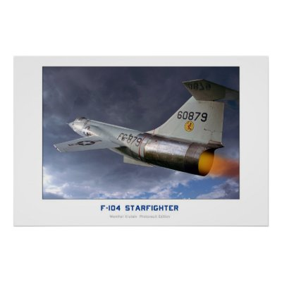 Cap 200.000 - Le jeu des images - Page 7 Lockheed_f_104_starfighter_poster-p228786790869223424t5wm_400