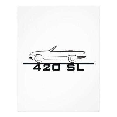 Contar hasta 500 con dibujitos - Página 13 Mercedes_420_sl_type_107_flyer-p2447611061015863022mcvz_400