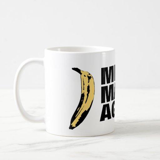 Je regrette de ne pas être un salaud Mr_manager_banana_stand_mug-re3528de7fd5942e09d692a4bd7fc3770_x7jg9_8byvr_512