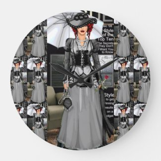 Nicole! ~ New from our Zazzle Store! Nicole_fashion_vixens_collectible-r0e337b3f1681409da8a8ed13f65998d3_fup13_8byvr_325