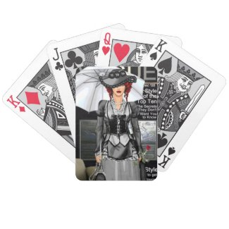 Nicole! ~ New from our Zazzle Store! Nicole_fashion_vixens_collectible-r544c7250c2b949f4a96304e44534b363_fsvz5_8byvr_325