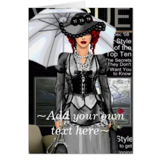 Nicole! ~ New from our Zazzle Store! Nicole_fashion_vixens_collectible-r6184664008904209a4bd3de6ff4069bc_xvuat_8byvr_325