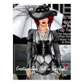 Nicole! ~ New from our Zazzle Store! Nicole_fashion_vixens_collectible-r85012f9e86a74893bb072779cef602b5_vgbaq_8byvr_325