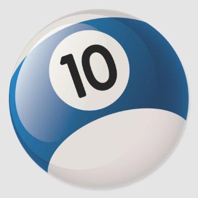 NUMEROS (imagenes) Number_10_billiards_ball_sticker-p217288766332856509qjcl_400