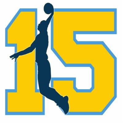 Sa numaram pe Imagini! Number_15_with_basketball_player_photosculpture-p153183351472361041zv4zz_400