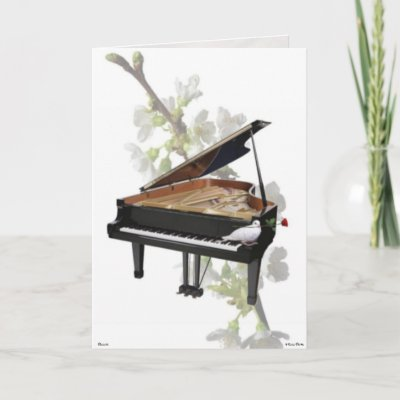 موسيقة رومانسية رائعة romantic tone  Piano_romantic_music_card-p137920074032551811q6am_400