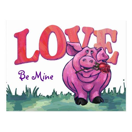 Happy Valentines ATDers Pig_love_be_mine_postcard-r50512bec40994082ac84725e9ca70c6c_vgbaq_8byvr_512