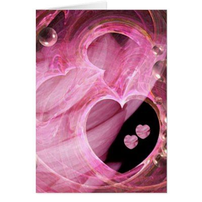 Roze magija - Page 2 Pink_magic_customize_card-p137966380245780974q6am_400