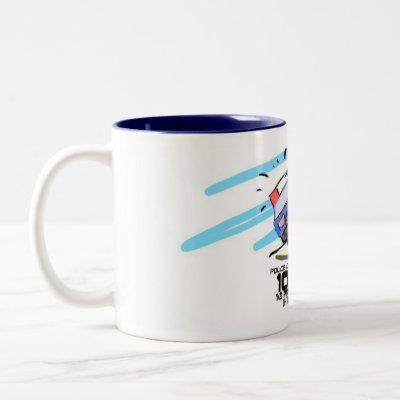 TASSES DE CAFE - Page 6 Police_joke_coffee_cup_donut_sale_mug-p1680865691886596052phx3_400