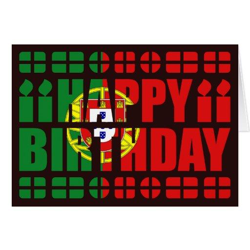 Bon anniversaire Miguel44 Portugal_flag_birthday_card-rda20b342351941b08d4781939ceccd8d_xvuak_8byvr_512