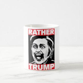 Trump World - Page 2 Rather_trump_not_hillary_mug_coffee_mug-r7b504f8bfed24a528f429c91a3b109c6_x7jg5_8byvr_324