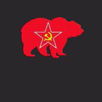 Η ολική επαναφορά της «Κόκκινης Αρκούδας»! Red_bear_tshirt-d235312396449169802qizb_210