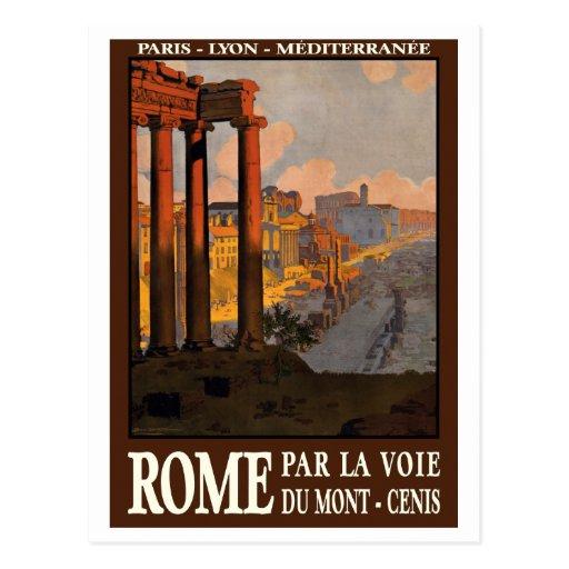 Pošalji mi razglednicu, neću SMS, po azbuci - Page 4 Rome_roma_italy_itallia_vintage_travel_poster_art_postcard-r51602324d8914429be6c275cfa93e0f7_vgbaq_8byvr_512